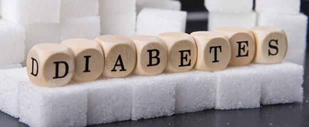 Рыбий жир и сахарный диабет второго типа
