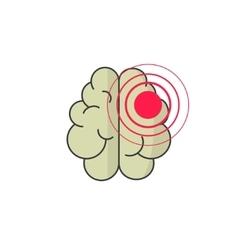 Повреждения головного мозга и Омега-3: исследование на мышах