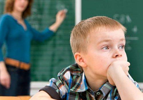 Исследование: как Омега-3 помогают детям с СДВГ