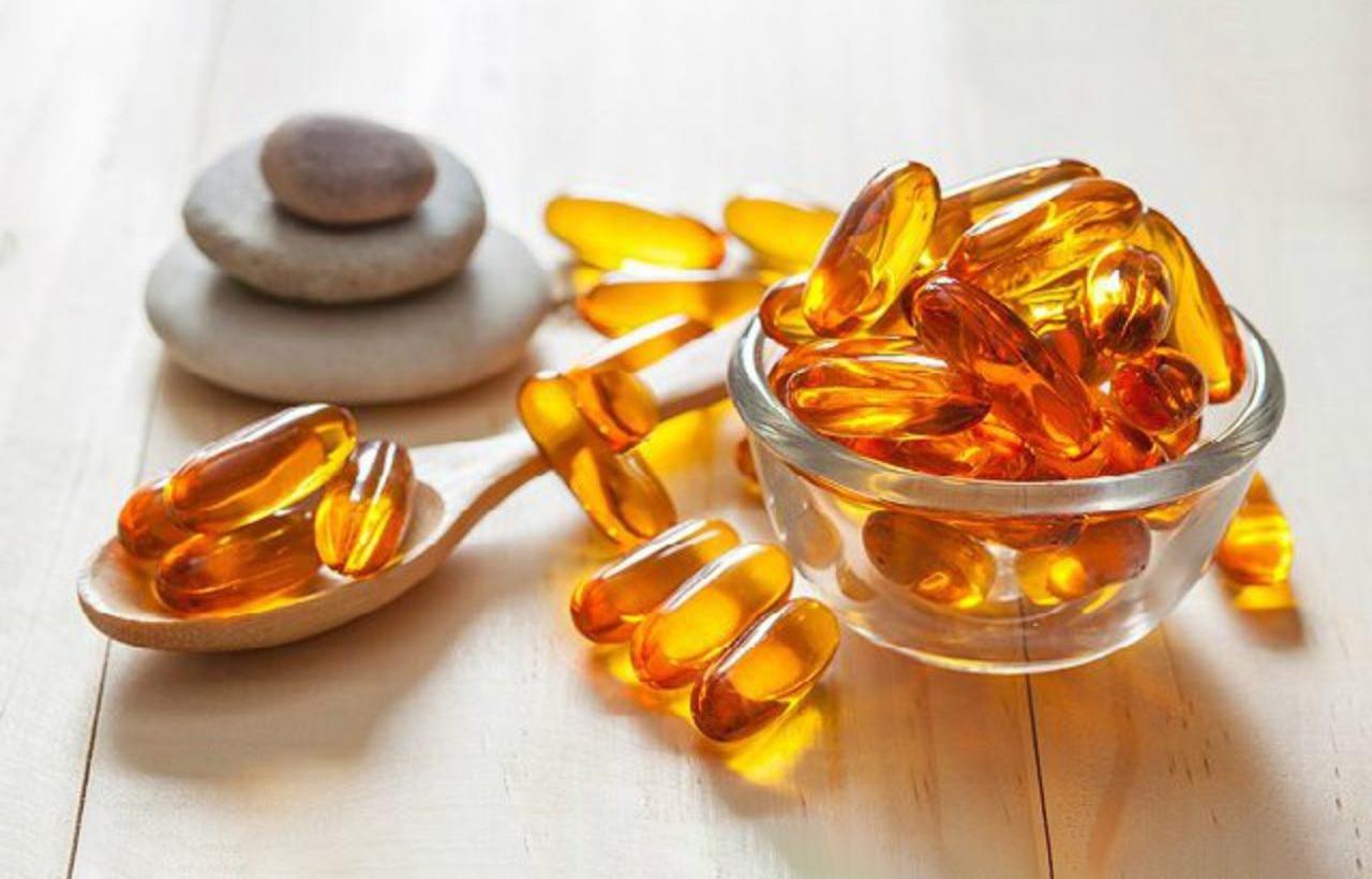 Омега-3 для взрослых: особенности, доза