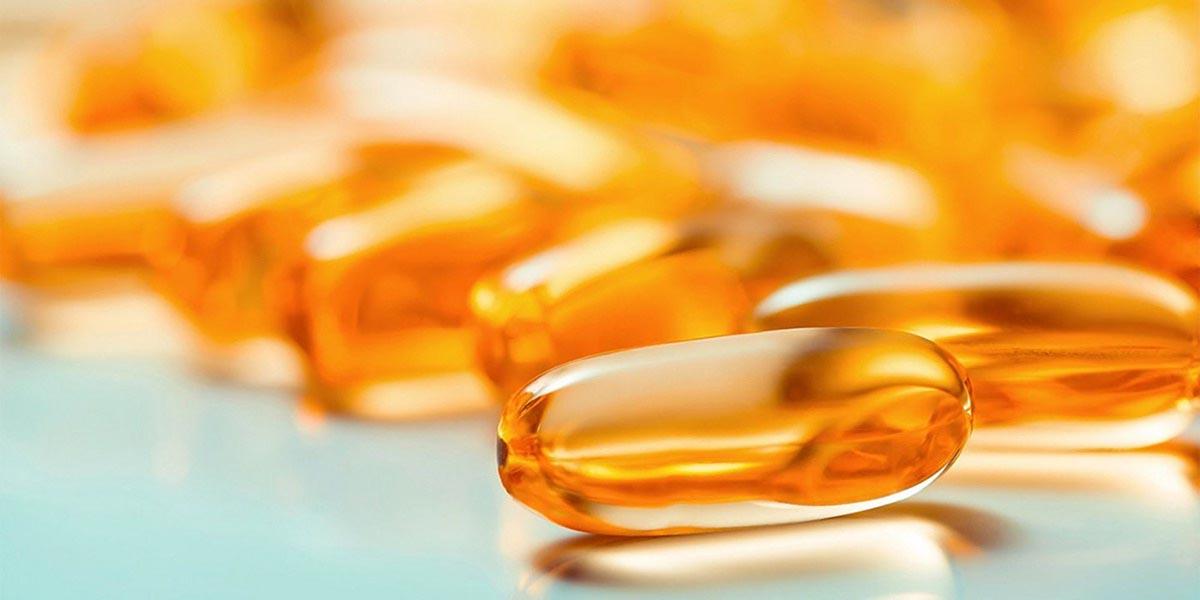 Рыбий жир, Омега-3 и витамины: их польза и сочетаемость